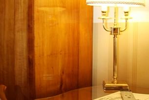 Detail-Einzelzimmer-Kaiserhof